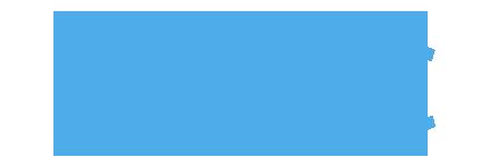 mgpsllc-logo-blue