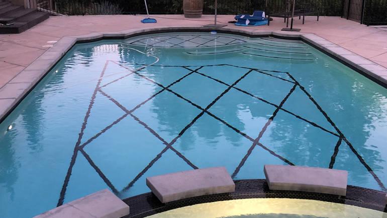 SCV Pool Services – 01